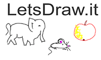 LetsDraw.it