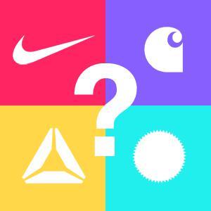 Logoları Bil