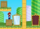 Mario Ayna Macerası