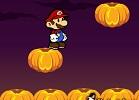 Mario Kabak Zıplama