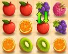 Meyve Dilimleme