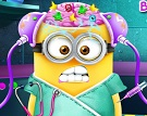 Minyon Beyin Ameliyatı
