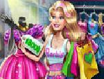 Moda Avcısının Alışveriş Günlükleri