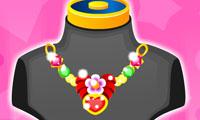Mücevher Yapma