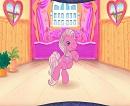 My Little Pony Dans Okulu