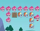 My Little Pony Dönüşüm