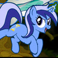 My Little Pony Yeni Macera