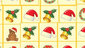 Noel Taşları