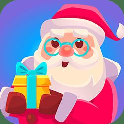 Öfkeli Noel