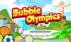 Olimpiyat Top Patlatma