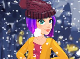 Online Alışveriş : Kış Ceketi