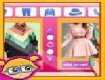 Online Alışveriş Kış Paltosu