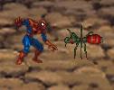 Örümcek Adam Savunması