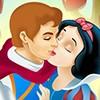 Pamuk Prensesinin Aşk Hikayesi