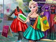 Para Kazanma ve Alışveriş