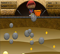 Pepee Altın Madeni
