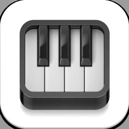 Piyano ile Müzik Yapma