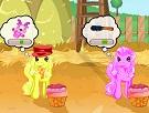 Pony Anaokulu