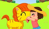 Pony Bakımı