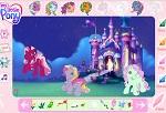 Pony Dekorasyon