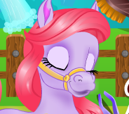 Pony İyileştirme 2