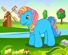 Pony Nesneleri Bulma