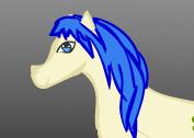 Pony Oluşturucu