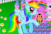 Pony Şatosu