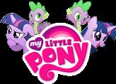 Pony Test