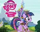 Pony Yağmurlu Gün Temizliği