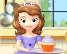 Prenses Sofia