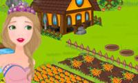 Prensesin Çiftliği