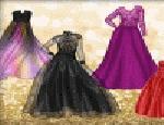 Prensesler VIP Partide