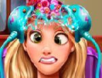Rapunzel Beyin Doktoru