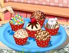 Sara Top Kek Yapıyor
