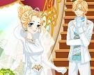 Sindirella Manga Düğünü