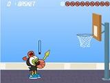 Sizinkiler - Basketçi Zeytin
