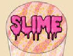 Slime Zamanı
