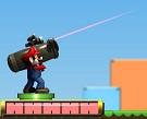 Süper Mario Silahı