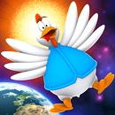 Tavuk İstilası