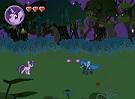 Twilight Equestria Savunması