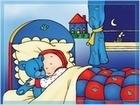 Uykucu Kayu Yapboz