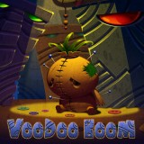 Voodoo Boom