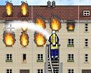 Yangın Söndür
