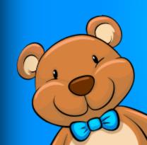 Yeni Çocuk Boyama Kitabı