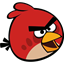 Angry Birds Oyunları