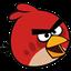 Angry Birds Oyunları