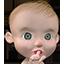 Bebek Oyunları