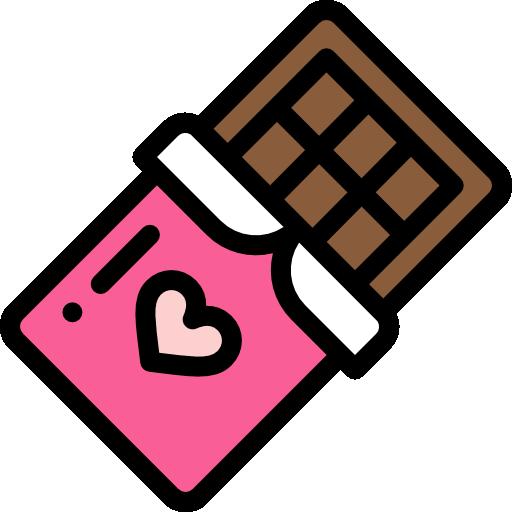 Çikolata Oyunları