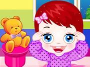 Lulu Bebek Oyunları